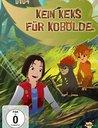 Kein Keks für Kobolde, DVD 4 Poster