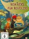 Kein Keks für Kobolde, DVD 5 Poster
