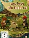 Kein Keks für Kobolde, DVD 6 Poster