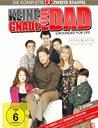 Keine Gnade für Dad - Die komplette 2. Staffel (3 Discs) Poster