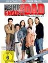 Keine Gnade für Dad - Die komplette 4. Staffel (3 Discs) Poster