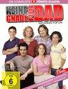 Keine Gnade für Dad - Die komplette 5. Staffel (2 Discs) Poster