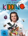 Kidding - Staffel 1 Poster