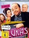 Lukas - Die komplette 1. Staffel Poster