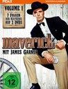 Maverick - Volume 1 Poster