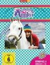 Mein Pferd Amika - Staffel 1, Episode 1-52 (4 Discs) Poster