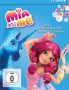 Mia and Me - Staffel 3, Vol. 5: Das geheimnisvolle Mond-Einhorn Poster