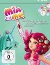 Mia and Me - Staffel 3, Vol. 7: Auf der Suche nach dem schüchternen Einhorn Poster