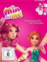 Mia and Me - Staffel 3, Vol. 8: Eine neue Elfe für Centopia Poster