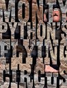 Monty Python's Flying Circus - Complete Series Poster