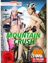 Mountain Crush Poster
