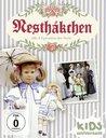Nesthäkchen - Alle 6 Episoden der Serie (3 DVDs) Poster