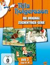 Nils Holgersson - DVD 03 (Folgen 13-18) Poster