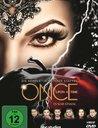 Once Upon a Time - Es war einmal ... Die komplette sechste Staffel Poster