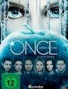 Once Upon a Time - Es war einmal ... Die komplette vierte Staffel Poster