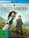 Outlander - Season 1, Volume 1 Poster