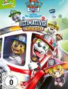 Paw Patrol - Ultimativer Einsatz Poster