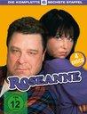 Roseanne - Die komplette 6. Staffel (4 DVDs) Poster