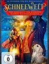 Schneewelt - Das Geheimnis vom wirklich wahren Weihnachtsmann Poster
