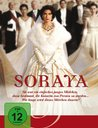 Soraya Poster