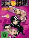 Soul Eater, Volume 3, Folge 27-39 (2 Discs) Poster