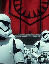 """Nach """"Star Wars 9"""": Lucasfilm hat einen Regisseur für die Zeit nach Skywalker gefunden"""