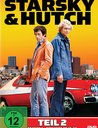 Starsky & Hutch - Season 1, Vol.2 (2 Discs) Poster