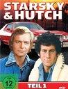 Starsky & Hutch - Season 2, Vol.1 (3 Discs) Poster