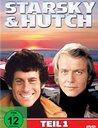 Starsky & Hutch - Season 3, Vol.1 (3 Discs) Poster