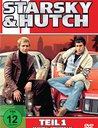 Starsky & Hutch - Season 4, Vol.1 (3 Discs) Poster