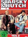 Starsky & Hutch - Season 4, Vol.2 (2 Discs) Poster