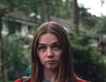 """The End of the F***ing World"": Staffel 2 ab sofort auf Netflix"