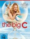 The Big C - Die komplette erste Season (3 Discs) Poster