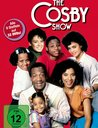The Cosby Show - Die Komplett-Box (32 Discs) Poster