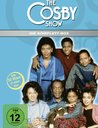 The Cosby Show - Die Komplett-Box (32 DVDs) Poster
