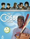 The Cosby Show - Staffel 7 (4 DVDs) Poster