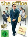 The Office - Das Büro, Erste Staffel (Exklusiv bei Amazon) Poster