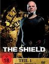 The Shield - Season 2, Vol.1 (2 Discs) Poster