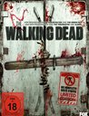 The Walking Dead - Die komplette erste Staffel (Limited Special Edition, 2 Discs) Poster