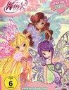 The Winx Club - 7. Staffel, Vol. 2 Poster