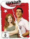 Türkisch für Anfänger - Folge 01-06 Poster