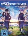 Unterm Wolkenhimmel - Laughing Under the Clouds: Gaiden - Komplettbox Poster