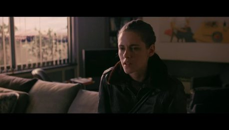 Personal Shopper - Ingo - Sonstiges Poster