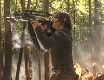 """The Walking Dead"": Staffel 10 im Stream sehen – günstig und legal"