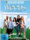 Weeds - Kleine Deals unter Nachbarn, Season One (2 Discs) Poster