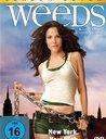 Weeds - Kleine Deals unter Nachbarn, Season Seven Poster