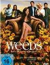 Weeds - Kleine Deals unter Nachbarn, Season Two (2 Discs) Poster