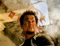"""Uncharted"": Mark Wahlberg wird der Mentor von Spider-Man Tom Holland"