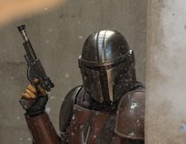"""The Mandalorian"" entthront ""Stranger Things"" als beliebteste Streaming-Serie"