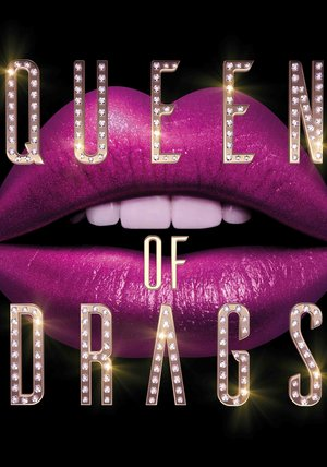 Queen of Drags Poster